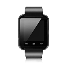 Bluetooth Smart Wrist Watch Phone Camera Card Mate Universal For Smart Phone
