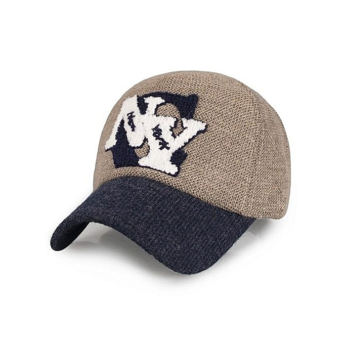 Fashion Snapback Luxury Golf Sports Men Outdoor Sun Hat Baseball Cap ... 5cbd09a8150