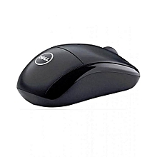 Wireless Mouse - Black