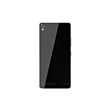 "A755 SL 5.1- 4.8"" Display, 1.7 GHz Octa Core,RAM-1GB, ROM-16GB, 8 MP+5 MP Camera, 2050mAh Black"