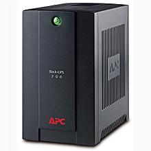 APC BX700UI - 700VA UPS