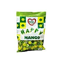 Happy Mango 100pcs