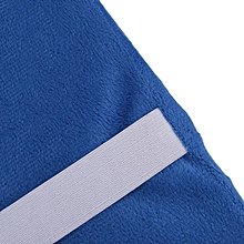 Soft Memory Breathable Healthcare Lumbar Cushion Back Waist Support Pillow