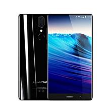UMIDIGI Crystal 5.5 inch 4GB RAM 64GB ROM MTK6750T Octa core 4G Smartphone EU