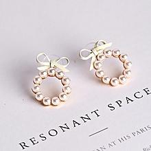 Earrings For Women Sweet Design Fashion Earrings