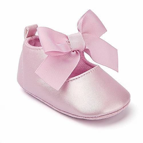 c7c51cf055cf Fashion 0-1 Year Old Baby Girl Toddler Shoes   Best Price