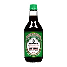 All Purpose Less Sodium Soy Sauce 591ml