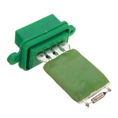 buy generic heater blower fan resistor fiat 500 panda punto seicento Fiat Punto 2000 buy generic heater blower fan resistor fiat 500 panda punto seicento doblo ducato 46721213,46723713,71732250,46722909 @ best price jumia kenya