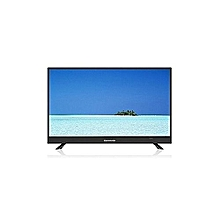 40E2 - Full HD Digital LED TV