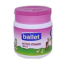 Vitamin Baby Jelly - 300ml