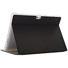 Drop Resistance Protective Tablet Case for Teclast M20 - Dark Gray
