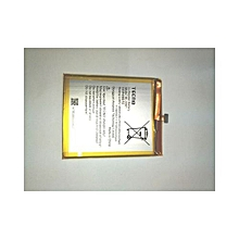 Tecno Batteries - Buy Original Tecno Batteries Online