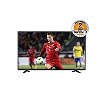 """HE32M2165HTS- - -32"""" - - HD - Digital LED TV -(Black)."""
