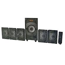 Speakers - Buy Speaker Systems Online | Jumia