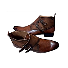 584ac1f3ef0 Men's Boots - Shop Men's Boots Online | Jumia Kenya