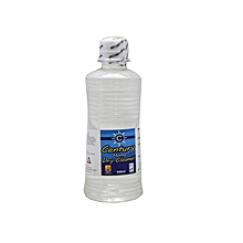 Home Dry Cleaner 300ml