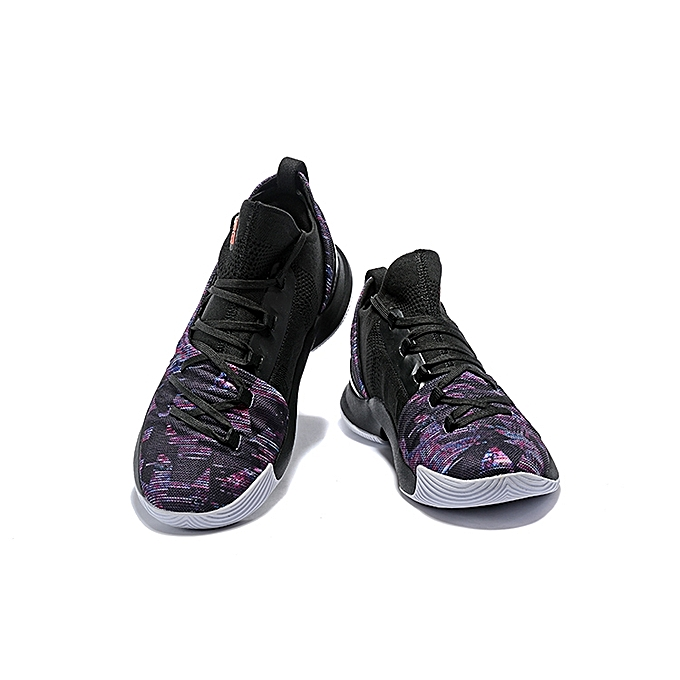 adadbd924673 ... UA Men s Sports Shoes Curry Basketball Shoes 2018 Stephen Curry 5  Sneakers ...