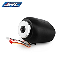 2MP Camera Accessory for H28 H28C H28W RC Drone