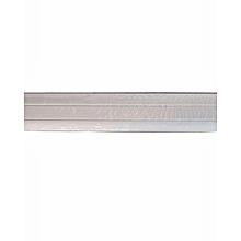 Transitions - 30cmx90cm - Silver