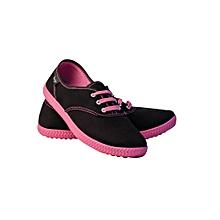 Tomcat Pink