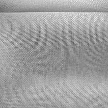 Retro Christmas Cotton Line Pillowcase Bedroom Sofa Decoration Cushion Cover