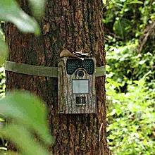 1080P Video Waterproof Night Vision Hunting Trail Camera Full HD PR-300 JY-M