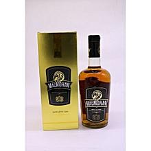 Premium Grain Whiskey - 750ml