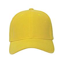 Men's Women's  Adjustable Baseball CAPS Unisex