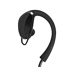 Wireless In Ear Headphones Movement Bluetooth V4.0 Headset Music Earbuds