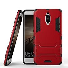 Huawei Mate 9 Pro Case TPU + PC Case Phone Cover