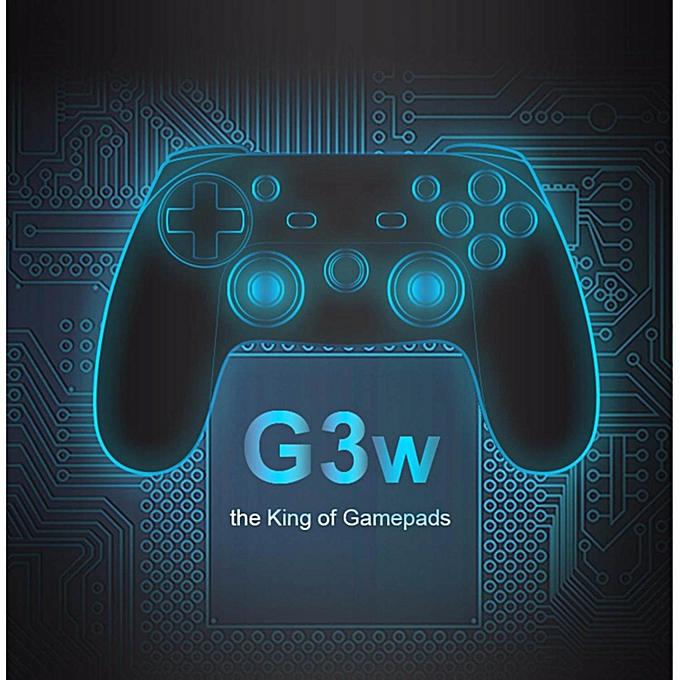 Buy GameSir LEBAIQI GameSir G3w Wired Gamepad Controller for Android ...