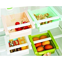 Fridge  organiser 4pcs set