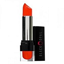 Tropica Lipstick