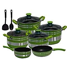 Pots And Pans Buy Cooking Pan And Pots Online Jumia Kenya