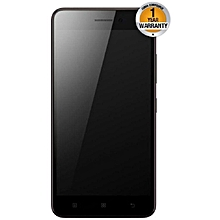 S60 - 8GB - 2GB RAM - 13MP Camera - Grey + Free Power Bankworth 5000 Kshs