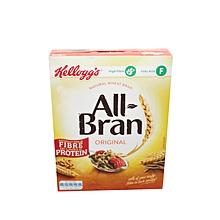 All Bran Flake500g