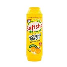 Scouring Powder Lemon - 1kg