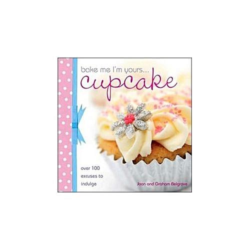 Buy Generic Cupcakes Igloo Best Price Online Jumia Kenya