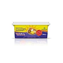 Margarine 500g - Vanilla