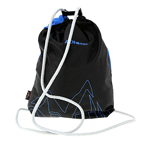 9f11c2dc3e6e Outdoor Draw String Bag String Backpack Promotional Bag