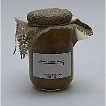 Laikipia Organic Honey (Light)