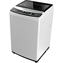 RW/140-Magic Cube 16Kg Top Load Washer- White