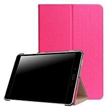 Flip Leather Case Cover Holder For Asus Zenpad 3S 10 Z500M HOT