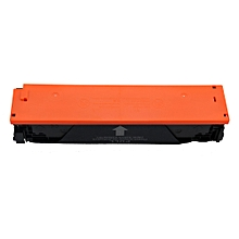 410A CF412A Compatible Toner Cartridge For HP Printer Yellow