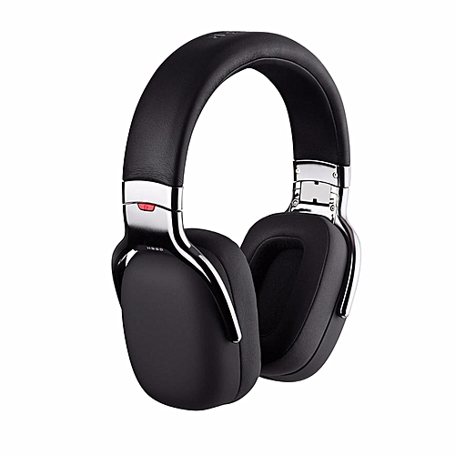 Edifier H880 HIFI Performance Over the Ear Headphone   POWERLI