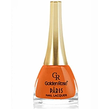 Paris Nail Lacquer No:129 - 11ml