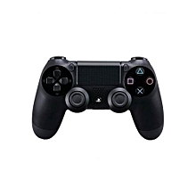 PS4 Dualshock Pad Wireless Controller - Black