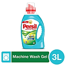Machine Wash Liquid Gel - 3L