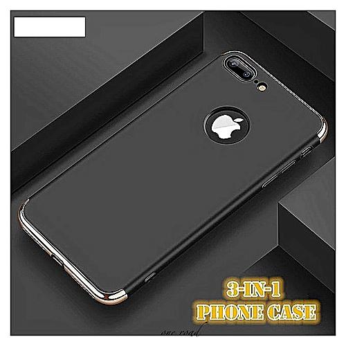iphone 7 plus case 3 in 1