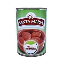 Peeled Tomatoes, 400g
